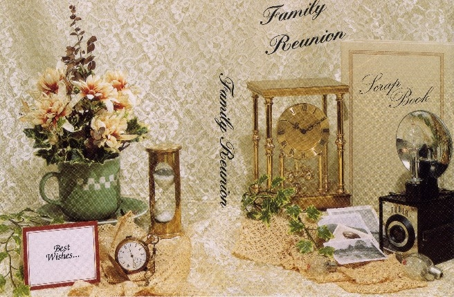 Family Reunion DVD Insert 019